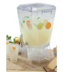 Beverage Dispenser 13.3 L