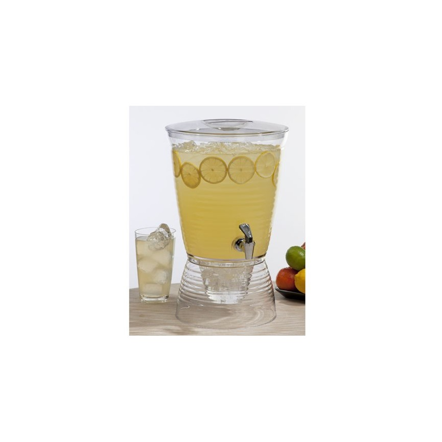 Beverage Dispenser 9.4 L