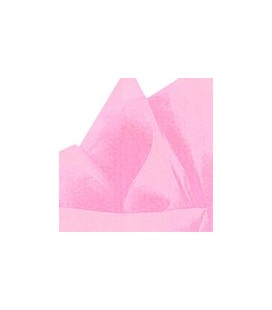 Pink Tissue Gift Sheets