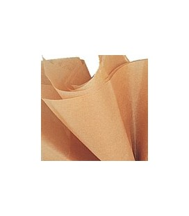 Gold Tissue Gift Sheets
