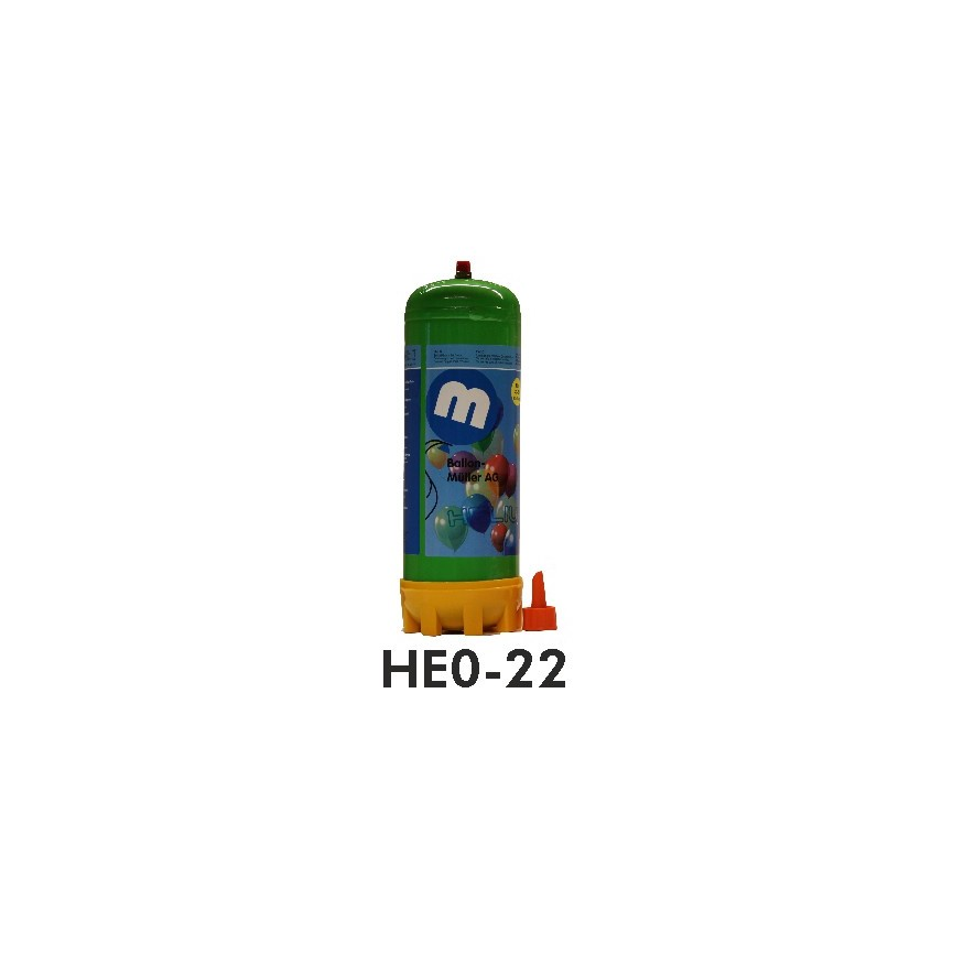 Bouteille H