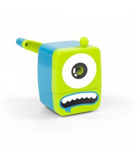 Monster Sharpener