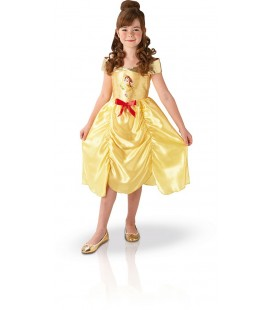 Fairy Tale Belle Costume