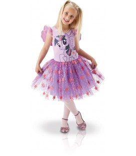 Twilight Sparkle Kids Costume