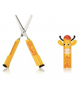 Girafe Scissors