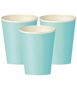 14 Mint Cups