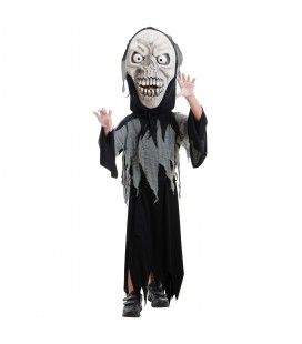 Children's Costume Fright Ghoul