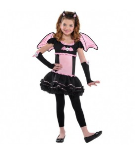 Children's Costume Bat to the Bone