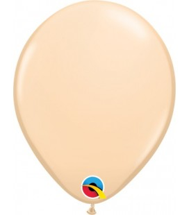Ballon Mini Blush 13cm