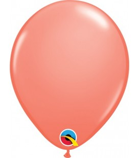 Blush Mini Balloon 13cm