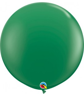Green Giant Balloon 90 cm