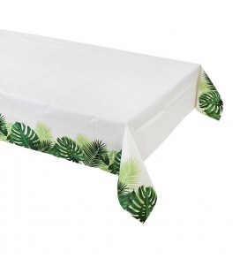 Nappe Fiesta Tropicale