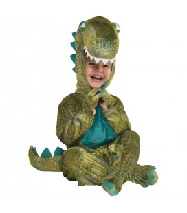 Baby Roar Children's Costume