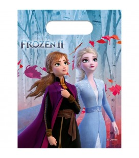 Party Bags Frozen 2