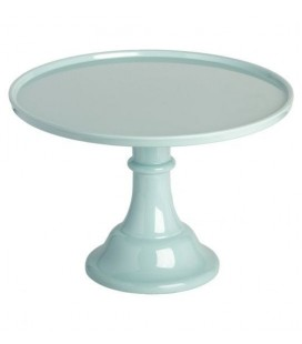 Blue Large Cake Stand