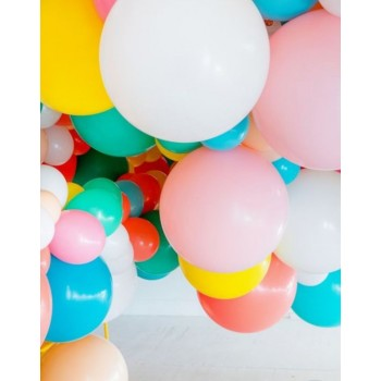 Qualatex Balloons Individually